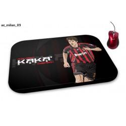Podkładka pod mysz Ac Milan 09
