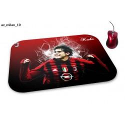 Podkładka pod mysz Ac Milan 10