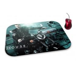 Podkładka pod mysz Dr House 11