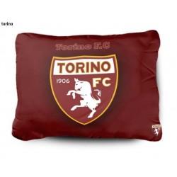Poduszka Torino 01