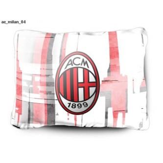 Poduszka Ac Milan 04