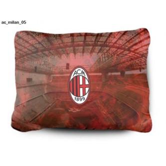 Poduszka Ac Milan 05