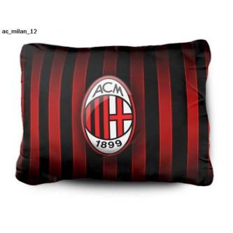 Poduszka Ac Milan 12