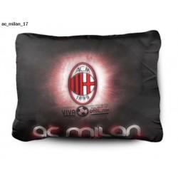 Poduszka Ac Milan 17