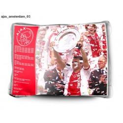 Poduszka Ajax Amsterdam 03