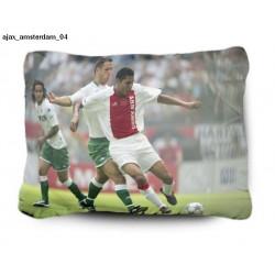 Poduszka Ajax Amsterdam 04