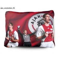 Poduszka Ajax Amsterdam 05