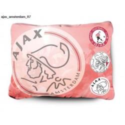 Poduszka Ajax Amsterdam 07