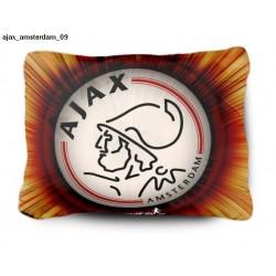 Poduszka Ajax Amsterdam 09