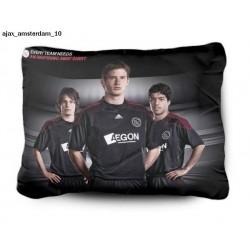 Poduszka Ajax Amsterdam 10