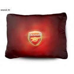 Poduszka Arsenal 01