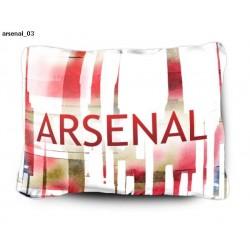 Poduszka Arsenal 03