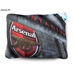 Poduszka Arsenal 05