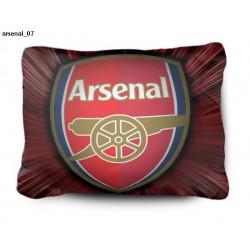 Poduszka Arsenal 07