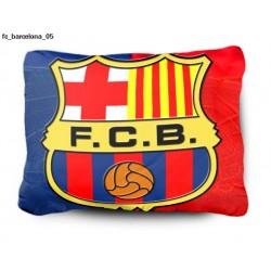 Poduszka Fc Barcelona 05