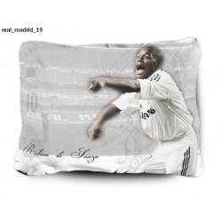 Poduszka Real Madrid 19