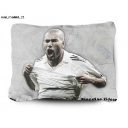 Poduszka Real Madrid 21