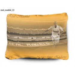 Poduszka Real Madrid 22