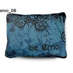 Poduszka Emo 06