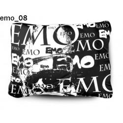 Poduszka Emo 08
