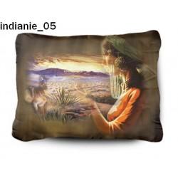 Poduszka Indianie 05