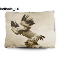 Poduszka Indianie 10