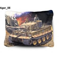 Poduszka Tiger 08