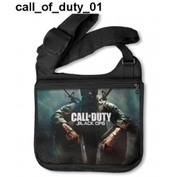 Torba Call Of Duty 01