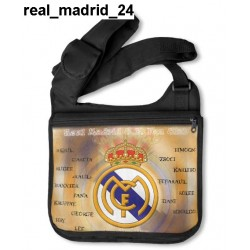 Torba Real Madrid 24
