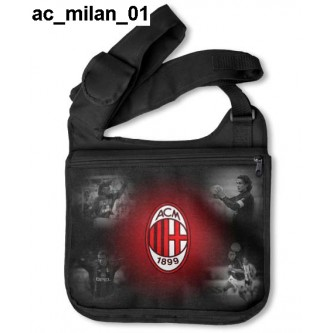 Torba Ac Milan 01