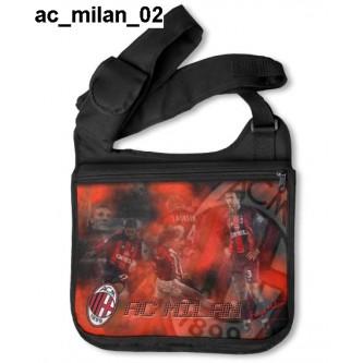 Torba Ac Milan 02