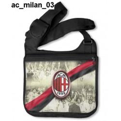 Torba Ac Milan 03