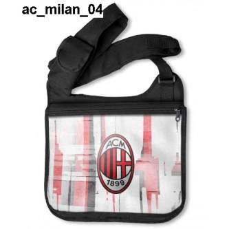 Torba Ac Milan 04