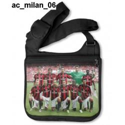 Torba Ac Milan 06