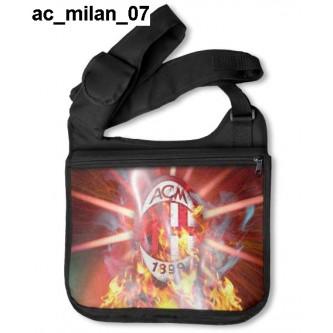 Torba Ac Milan 07
