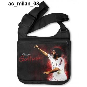Torba Ac Milan 08