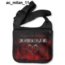 Torba Ac Milan 11