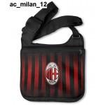 Torba Ac Milan 12