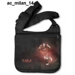 Torba Ac Milan 14