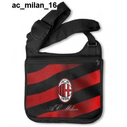 Torba Ac Milan 16