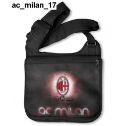 Torba Ac Milan 17