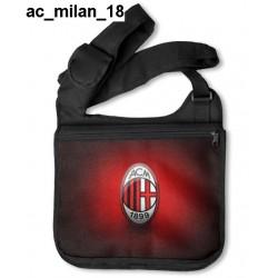 Torba Ac Milan 18