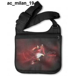 Torba Ac Milan 19
