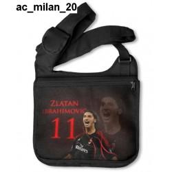 Torba Ac Milan 20