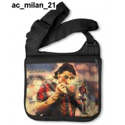 Torba Ac Milan 21