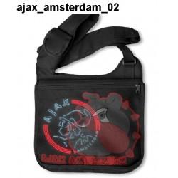 Torba Ajax Amsterdam 02