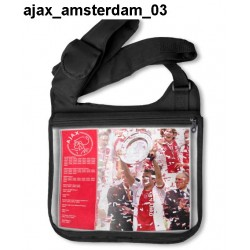 Torba Ajax Amsterdam 03