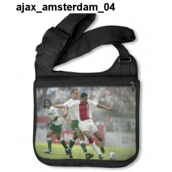 Torba Ajax Amsterdam 04