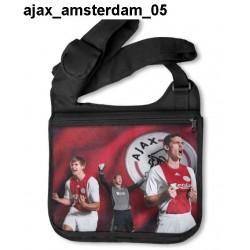 Torba Ajax Amsterdam 05