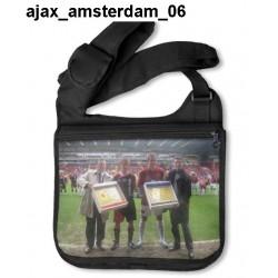 Torba Ajax Amsterdam 06